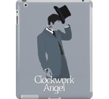 "William ""Will"" Herondale 