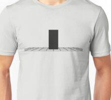 2001 Monolith Design 2 Unisex T-Shirt