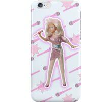 I am THE Hologram iPhone Case/Skin