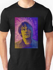 Elliott Smith 7 Unisex T-Shirt