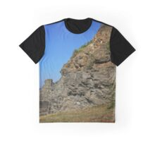 Trip to Wollongong (1) Graphic T-Shirt