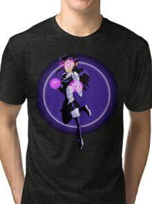 Blackfire Tri-blend T-Shirt