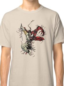 Carnage Shadow Classic T-Shirt