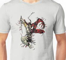 Carnage Shadow Unisex T-Shirt