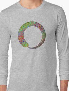 Enso Long Sleeve T-Shirt