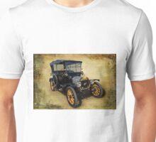 1915 Ford Unisex T-Shirt