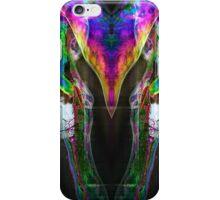 arcenceil iPhone Case/Skin