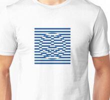 Sailor PEACE Unisex T-Shirt