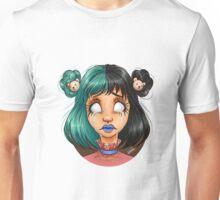 Crybaby..crybaby Unisex T-Shirt