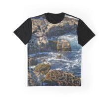 Trip to Wollongong (9) Graphic T-Shirt