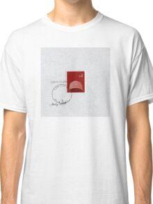 Skepta | Konnichiwa Album | Art Cover Classic T-Shirt
