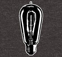 Filament Tattoo Co. Bulb Unisex T-Shirt