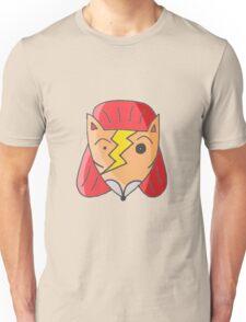 Ziggy Starfox and the Chicks from Mars T-Shirt