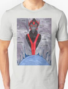 Overlord Unisex T-Shirt