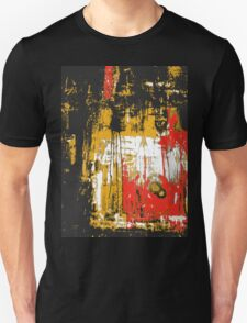 forest tribe T-Shirt