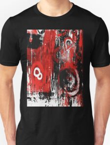 infinity 2 T-Shirt