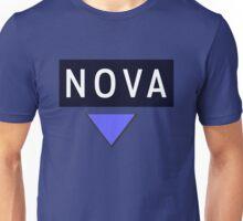 NOVA - M2K Tag Unisex T-Shirt