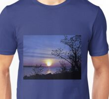 We do not remember days, we remember moments. Unisex T-Shirt