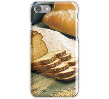 Bread iPhone Case/Skin