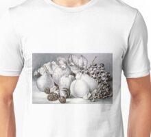 Fruit piece - 1870 Unisex T-Shirt