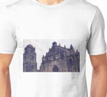 Vacation Trip Unisex T-Shirt