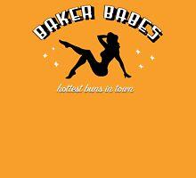 Baker Babes Unisex T-Shirt