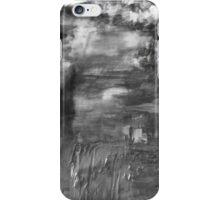 Realistic Art iPhone Case/Skin