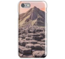 Dreamtime iPhone Case/Skin