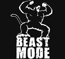 BEAST MODE (Ozaru) Unisex T-Shirt
