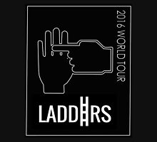 LADDERS2-Dan and Phil Classic T-Shirt