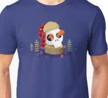 Squirrel Vengeance Unisex T-Shirt