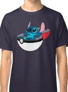 #626 Classic T-Shirt