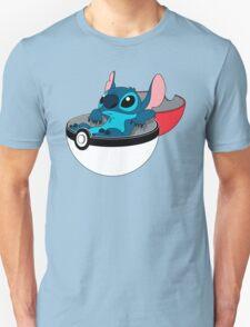 #626 Unisex T-Shirt