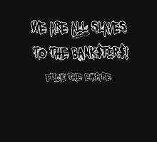 The Banksters Hoodie