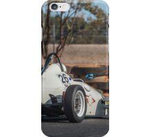 Look in the Mirror iPhone Case/Skin