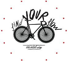 your by Rebel Way Design