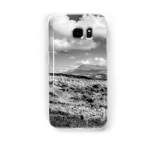 Donegal Scene Samsung Galaxy Case/Skin