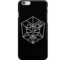 Martin Garrix iPhone Case/Skin