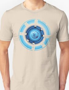 Earth Technology T-Shirt