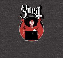 Ghost (Ghost BC) Colorado Opus Eponymous Unisex T-Shirt