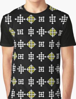 PROGRESS 1 Graphic T-Shirt
