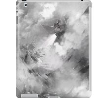 Pirates and Giants iPad Case/Skin