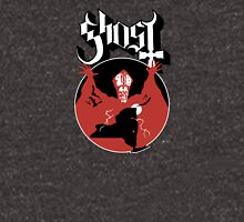 Ghost (Ghost BC) New York Opus Eponymous Unisex T-Shirt