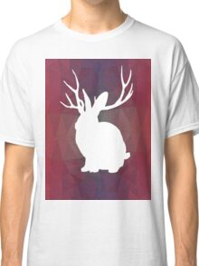 Miike Snow - Geometric Classic T-Shirt