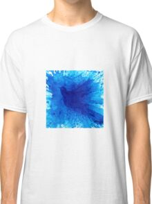 Bird Bath 2 Classic T-Shirt