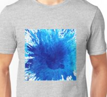 Bird Bath 3 Unisex T-Shirt