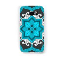 Leaf Dream Samsung Galaxy Case/Skin