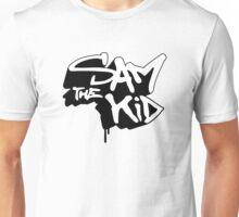 Sam The Kid Unisex T-Shirt