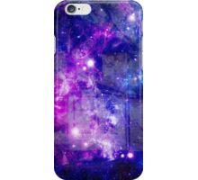<Lost in> iPhone Case/Skin
