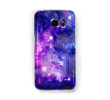 <Lost in> Samsung Galaxy Case/Skin